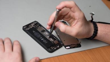 Apple przegrało proces wytoczony właścicielowi norweskiego serwisu GSM