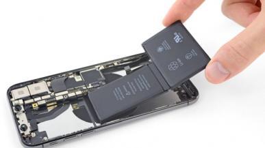 Apple przegrało we włoskim sądzie w sprawie dławienia wydajności iPhone`ów