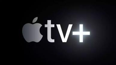 Apple TV+ za darmo na pół roku dla właścicieli PlayStation 5