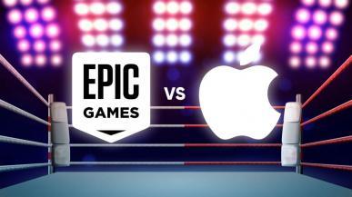 """Apple twierdzi, że """"Epic to sabotażysta, a nie męczennik"""". Całe zamieszanie ma reklamować Fortnite?"""