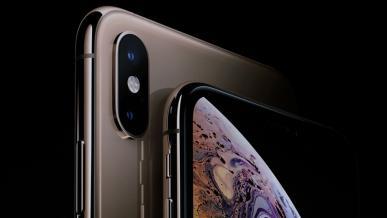 Apple wprowadza posiadaczy iPhone`ów w błąd? Firma pozwana przez klientów