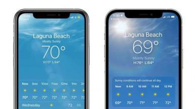 """Apple wstydzi się """"69"""". Tego numerka nie zobaczycie w popularnej aplikacji"""