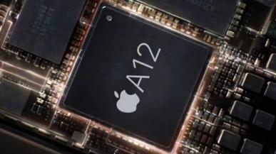 Apple wygrywa wyścig o pierwszy smartfon z 7 nm SoC. Gdzie jest reszta?