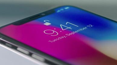 Apple zapłaciło Samsungowi prawie 1 mld USD kary za małą ilość zamówień