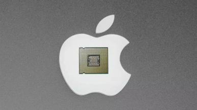 Apple zaprasza na konferencję. Firma zaprezentuje MacBooki z autorskimi procesorami ARM