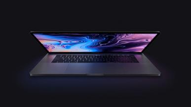 Apple zaprasza na konferencję. Nadchodzą nowe iPady i MacBooki?