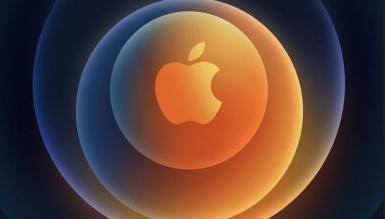 Apple zaprasza na prezentację nowych smartfonów z serii iPhone 12
