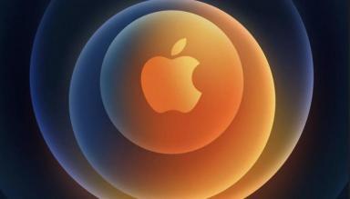 Apple zaprasza na wiosenną konferencję. Spodziewajcie się dużo premier