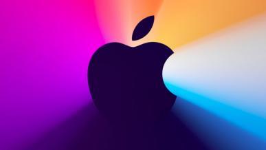 Apple zarezerwowało aż 80% mocy przerobowych fabryk TSMC dla litografii 5 nm?