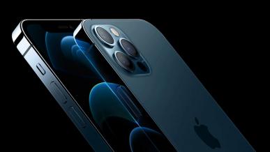 Apple złamało patenty i musi zapłacić ogromną karę
