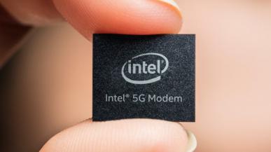 Apple znajduje nowego sprzymierzeńca i dostawcę modemów 5G? To Huawei?