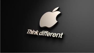 Apple znów spowalnia starsze iPhone\'y. Tym razem iPhone 8 i iPhone X