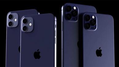 Apple znów utrudnia życie serwisom. Aparat w iPhone 12 może naprawić tylko autoryzowany punkt