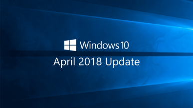 April Update jedną z najszybciej instalowanych łatek w historii Windowsa 10