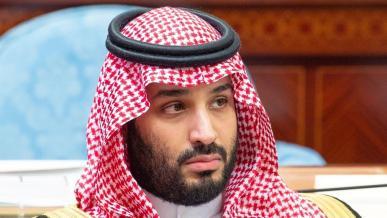 Arabia Saudyjska inwestuje miliardy dolarów w Electronic Arts, Take-Two i Activison-Blizzard