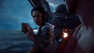 Assassin`s Creed: Adder to kolejna odsłona popularnej serii Ubisoftu?