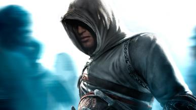Assassin's Creed Infinity oficjalnie zapowiedziany. Ubisoft szykuje ogromne zmiany dla serii