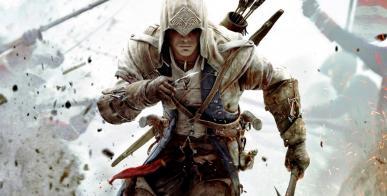 Assassin's Creed najprawdopodobniej będzie traktował o wikingach