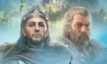 Assassin's Creed: Valhalla z rozbudowanym trybem edukacyjnym. Ubisoft naprawdę się postarał
