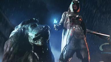 Assassin's Creed w Watch Dogs: Legion. Ubisoft łączy obie gry w nowym DLC