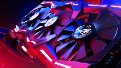 ASUS ROG STRIX GeForce RTX 2060 O6G GAMING - test karty graficznej