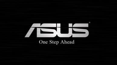 Asus szykuje taniego laptopa z procesorami Apollo Lake