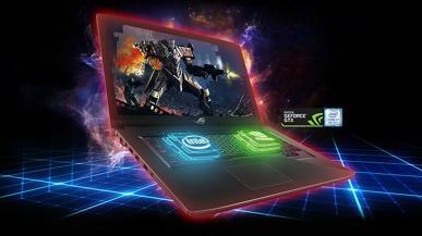 Asus zaczyna używać ciekłego metalu do chłodzenia procesorów w laptopach