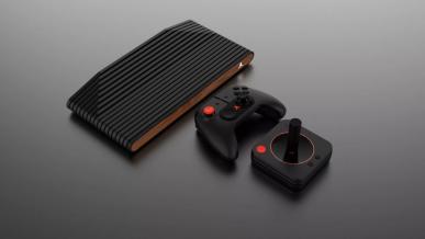Atari VCS w końcu debiutuje na rynku, ale cena nie zachęca
