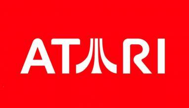 Atari zmienia strategię. W końcu zacznie tworzyć gry dla graczy