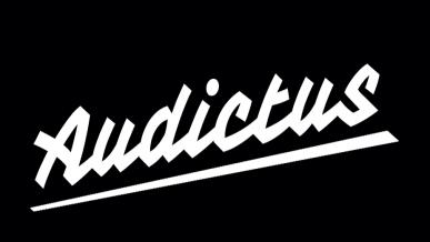 Audictus Adrenaline – bezprzewodowe słuchawki dokanałowe na każdą pogodę