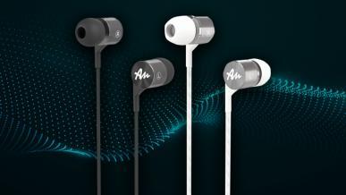 Audictus Explorer 2.0 i Type-C - recenzja słuchawek dla aktywnych