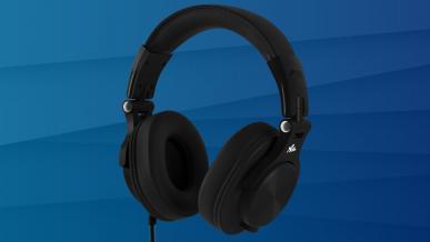 Audictus Leader - recenzja niedrogich bezprzewodowych słuchawek Bluetooth