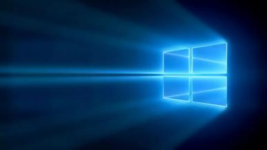 Auto HDR również dla graczy PC. Microsoft udostępnia funkcję