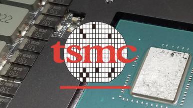 Awaria zasilania w fabryce TSMC. Miliony dolarów strat i dalsze opóźnienia w produkcji chipów