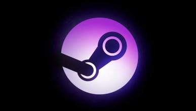 Aż 38% gier na Steamie zostało wydanych w 2016 roku