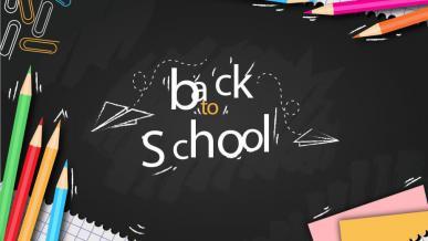 Back to school 2020 - Poradnik zakupowy na powrót do szkoły