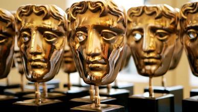 BAFTA wyróżni Epic Games za zasługi dla branży gier wideo