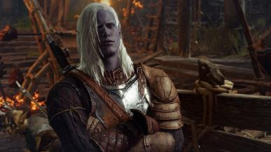 Baldur's Gate 3 na pewno nie ukaże się w tym roku