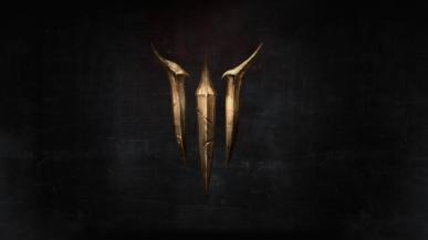 Baldur's Gate 3 przygotowywane przez Larian Studios?