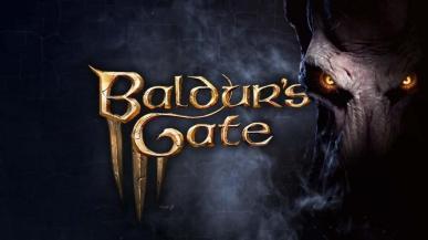 Baldur`s Gate 3 zadebiutuje jeszcze w tym roku, ale...