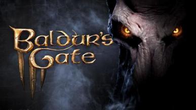 Baldur`s Gate III od Larian Studios oficjalnie zapowiedziany. Mamy trailer