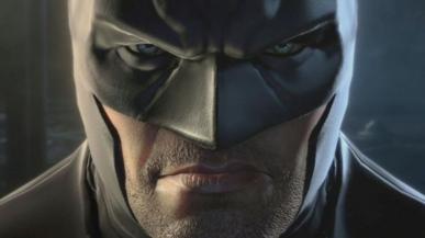 Batman: Arkham Legacy - oficjalna zapowiedź podobno już na The Game Awards