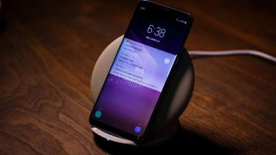 Batterygate: Samsung, LG, HTC i inni nie spowalniają urządzeń tak jak Apple