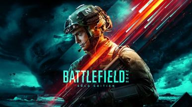 Battlefield 2042 - anti-cheat w becie złamany. Cheaterzy korzystają już z aimbota i wallhacka
