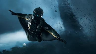 Battlefield 2042 - EA DICE nie mówiło prawdy w sprawie bety? W studiu ma panować zła atmosfera