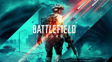 Battlefield 2042 Open Beta - ruszył preolad. Sprawdź kiedy startują testy