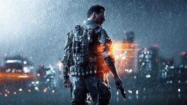 Battlefield 4 przeżywa odrodzenie. Serwery gry mierzą się z nagłym wzrostem popularności