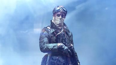 Battlefield 5. Poznaliśmy nieoficjalne informacje o trybie battle royale