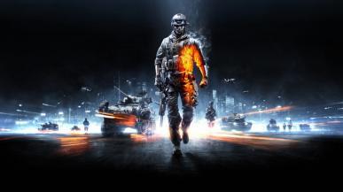 """Battlefield 6 będzie """"miękkim rebootem"""" inspirowanym Battlefieldem 3. Ruszają zamknięte testy alpha"""