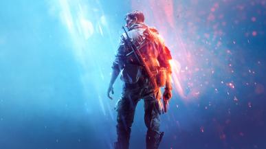 Battlefield 6 - do sieci wyciekły nowe screeny